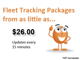 GPS Tracking device cheap and Australian made